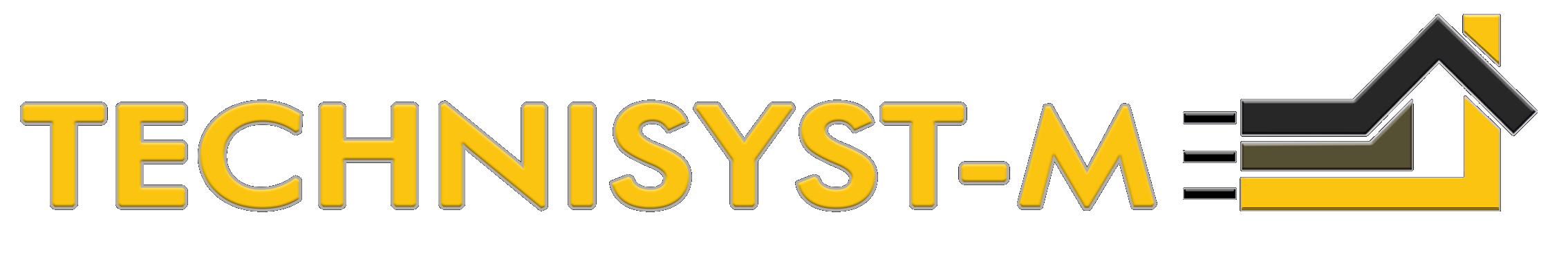 Technisystem – Maîtrise d'ouvrage