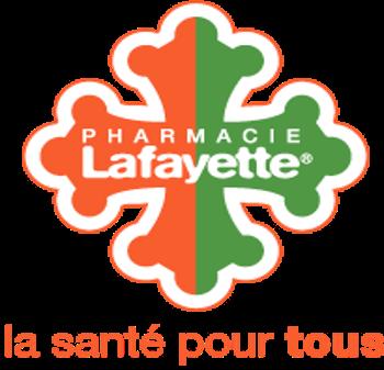 lafayette logo - Dernières réalisations en maitrise d'œuvre d'exécution