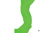 logo blanc ELSIE - Dernières réalisations en maitrise d'œuvre d'exécution