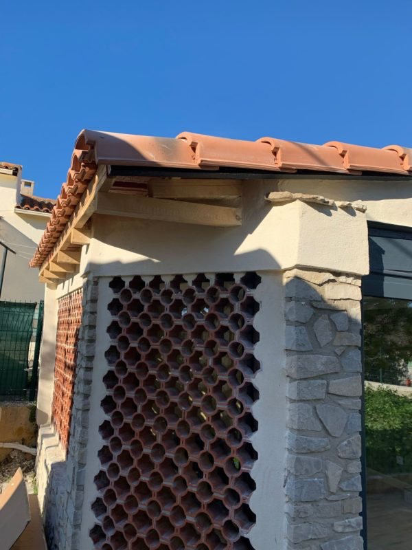Agencement villa 2 600x800 - Habitation/Rénovation