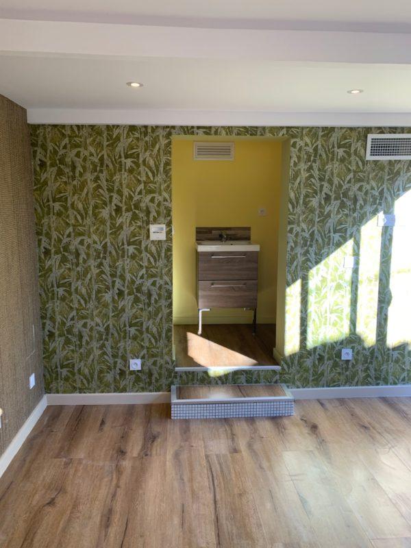 Agencement villa 7 600x800 - Habitation/Rénovation